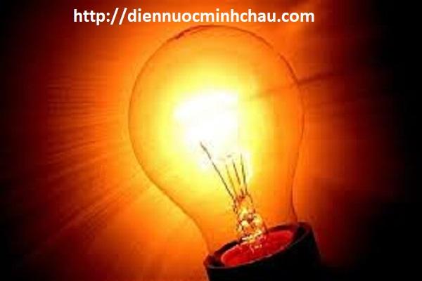 Nguyên nhân và cách phòng tránh khi điện gia dụng chập cháy E9YE_phong-ngua-dien-chap